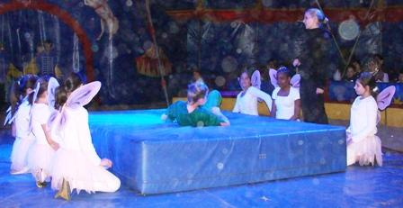 zirkus 5.Klassen 240