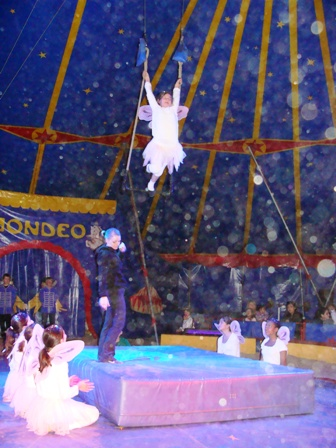 zirkus 5.Klassen 247