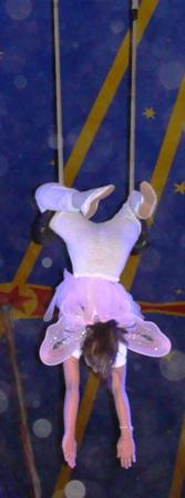 zirkus 5.Klassen 257